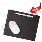Mouse Pad Senior